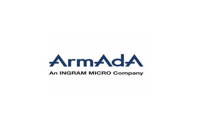 armada-bilgisayar-kimin