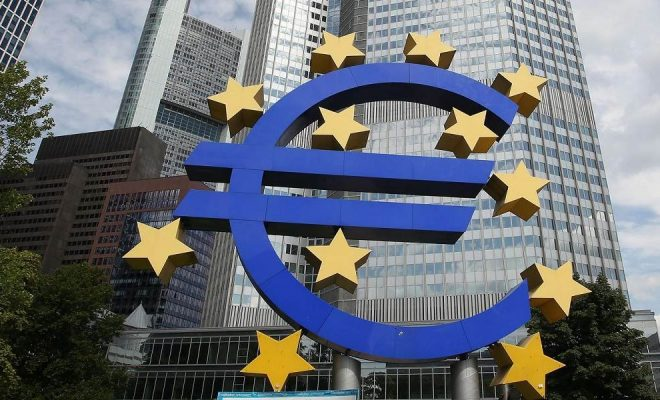 avrupa-merkez-bankasi-ECB-2021-Toplanti-Tarihleri