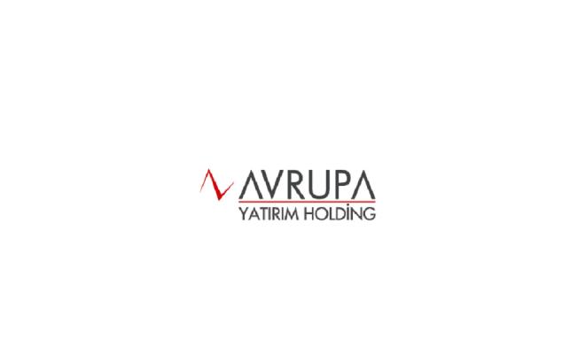 avrupa-yatirim-holding-ne-is-yapar