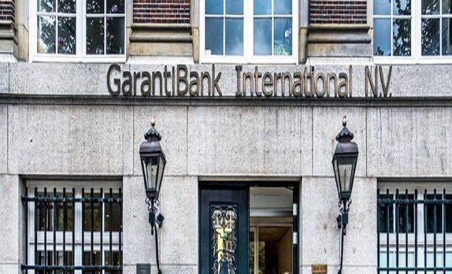 GarantiBank-international-NV-Turkiye-sube-kimin-sahibi