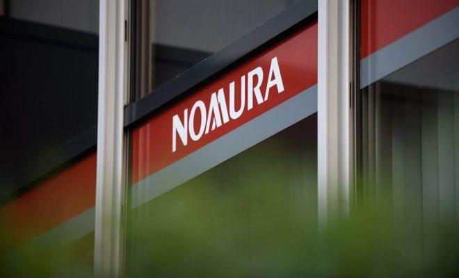 Nomura-Bank-Kimin-turkiye-sube-temsilcilik-japon-bankasi-japonya