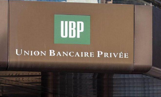 Union-Bancaire-Privée-UBP-Bank-Kimin-Turkiyede-sube-temsilcilik
