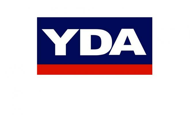 YDA-insaat-Kimin-Acilimi-Nedir-ne-is-yapar-ydath-hisse-sehir-hastanesi
