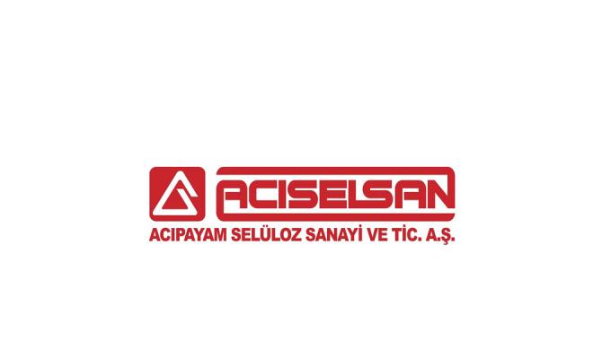 aciselsan-acipayam-seluloz-haberleri