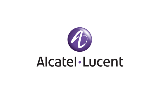 alcatel-lucent-teletas-kimin