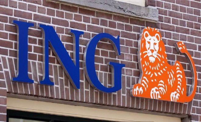 iNG-Bank-Groep-NV-acilimi-ne-Turkiye