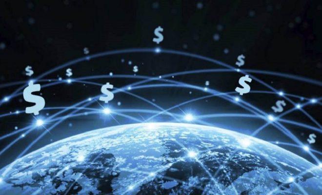 Bitcoin-ve-Kripto-Paralar-Nereye-Kosuyor