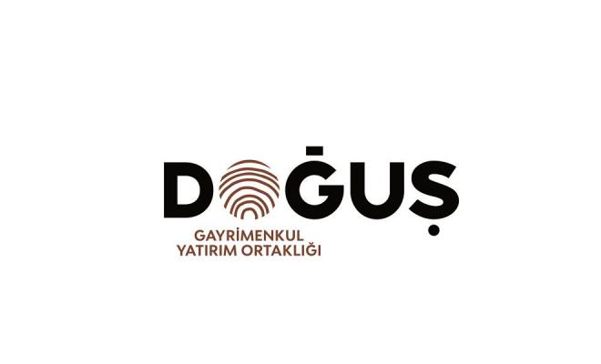 Dogus-Gayrimenkul-Kimin