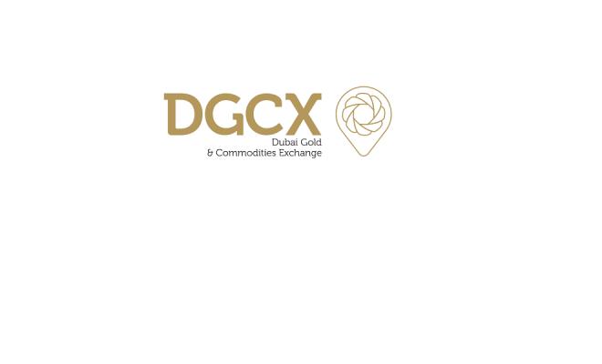 Dubai-Altin-ve-Emtia-Borsasi-DGCX-Nedir