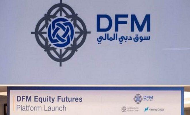 Dubai-Finans-Piyasasi-DFM-sirketleri-ve-Hisseleri-liste-dubai-borsasi-canli-takip