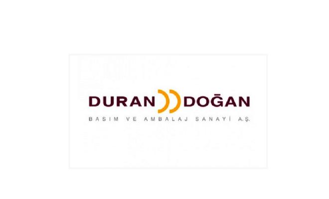 Duran-Dogan-Kimin