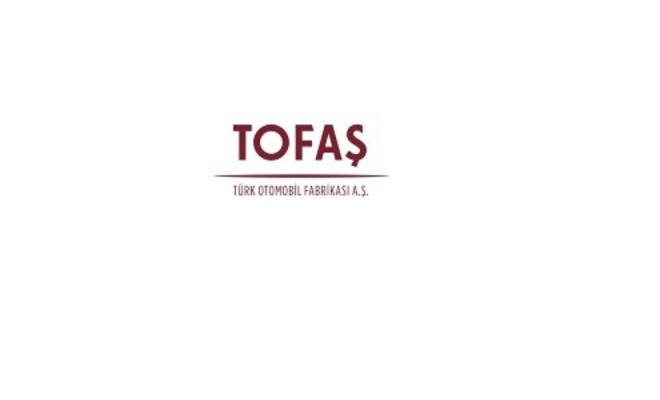 Tofas-kimin-ortaklik-yapisi-toaso-hisse-bist-borsa-analiz-yorum-tahmin