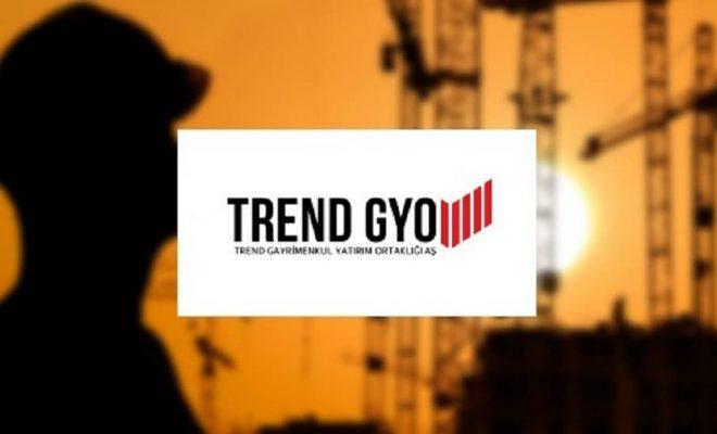 Trend-gyo-Sahibi-Kim-Ne-is-Yapar-tdgyo-hisse-felali-kim-mangoush-kim
