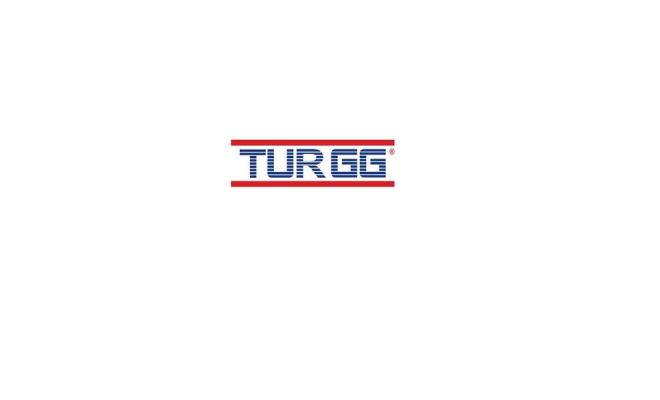 Turker-Proje-Gayrimenkul-Kimin-Ne-is-Yapar-turgg-hisse-kartal
