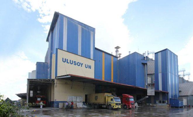 Ulusoy-Un-Kimin-Ne-is-Yapar-ULUUN-Hisse-haberleri-kap