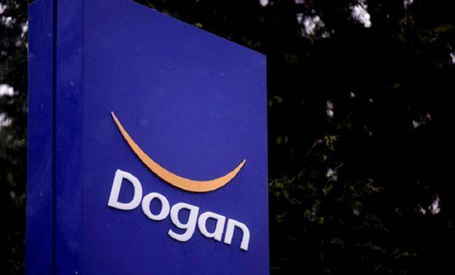 dogan-holding-kimin-dogan-holding-sahibi-kim