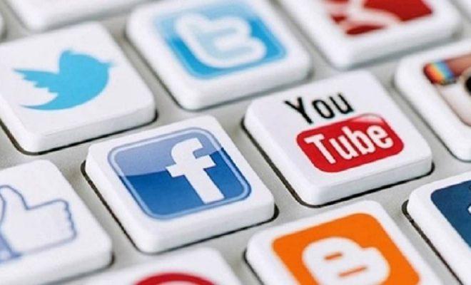 sosyal-medyada-hemen-buyumek