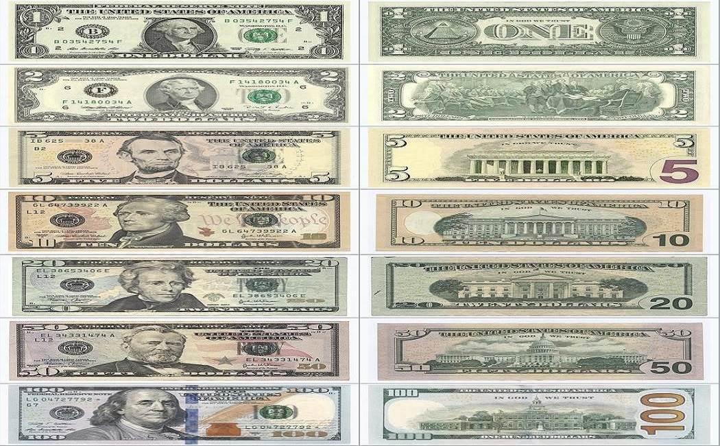 tedavuldeki-dolar-banknotlari-2021-usd-banknotlari