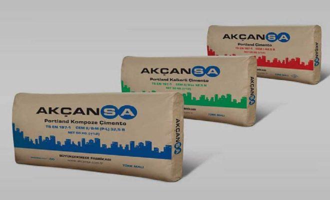 akcansa-cimento-ortaklik-yapisi-ve-akcns-hisse-analizi-nasil