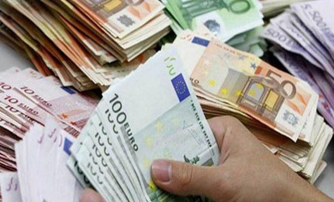 doco-do-co-100-milyon-euro-tahvil-haberi
