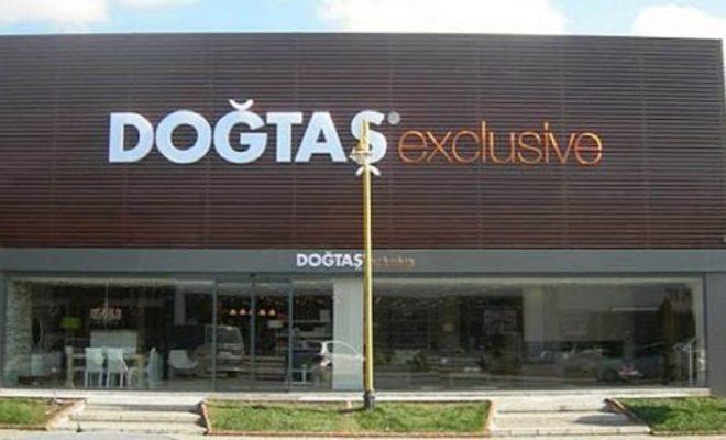 dogtas-kelebek-yeni-pay-alma-hakki-kullanimi-dgklb-hisse