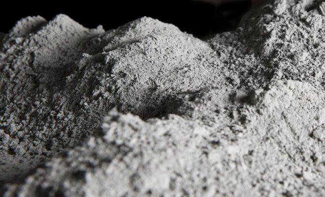 goltas-cimento-2-firini-faaliyete-gecti-golts-hisse