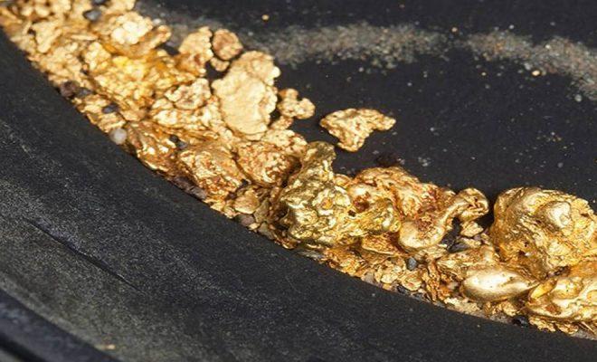 gubretas-sogut-altin-madeni-umrek-tarafindan-teyit-edildi-gubrf-hisse-analizi