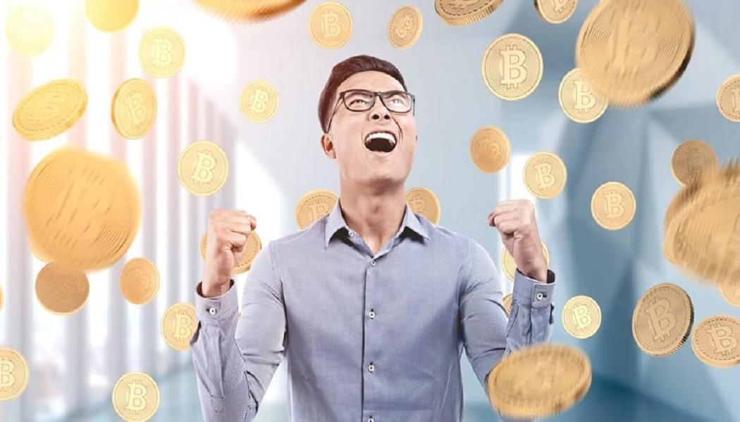 kripto-parayla-hemen-para-kazanmaya-baslayin