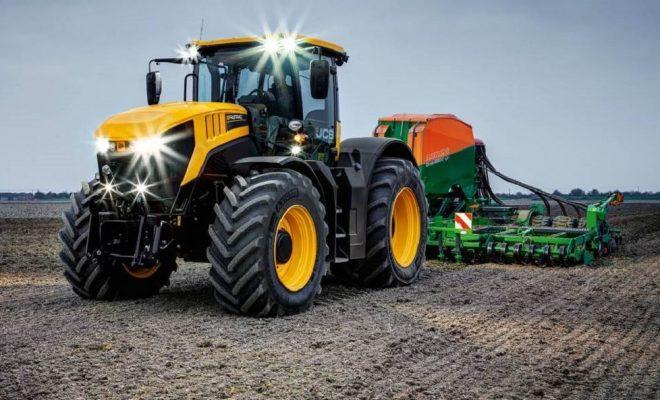 turk-traktor-finansal-takvim-ttrak-hisse-ne-durumda
