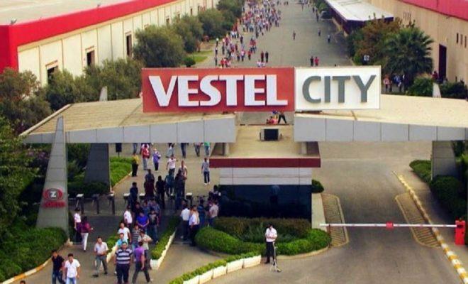 vestel-kimin-2021-vestl-hisse-analizi-ortaklik-yapisi-borsa-bist