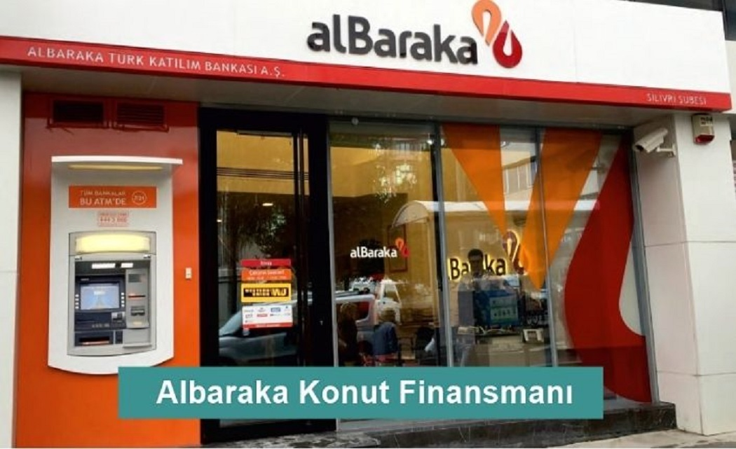 albaraka-turk-konut-kredisi-ne-kadar