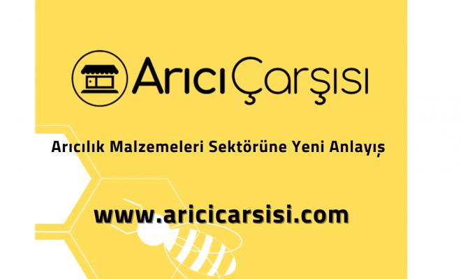 arici-carsisi
