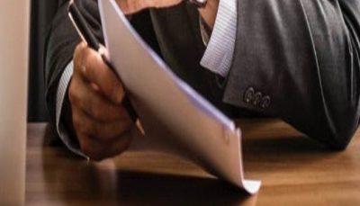bossa-bossa-ticaret-genel-kurulu-tescil-edildi-2021