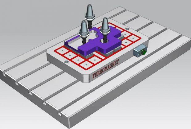 elektro-manyetik-tabla