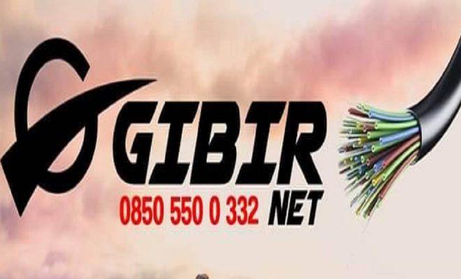 gibirnet-yeni-nesil-turkiyenin-interneti