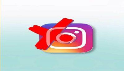 instagram-hesap-silme-nasil-yapilir