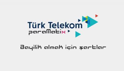 turk-telekom-bayilik-sartlari-nelerdir-nasil-alinir