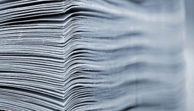 izmdc-izmir-demir-celik-2021-3-aylik-faaliyet-raporu-yayimlandi