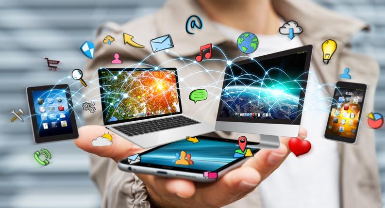 dijital-reklamlar-markalari-buyutuyor