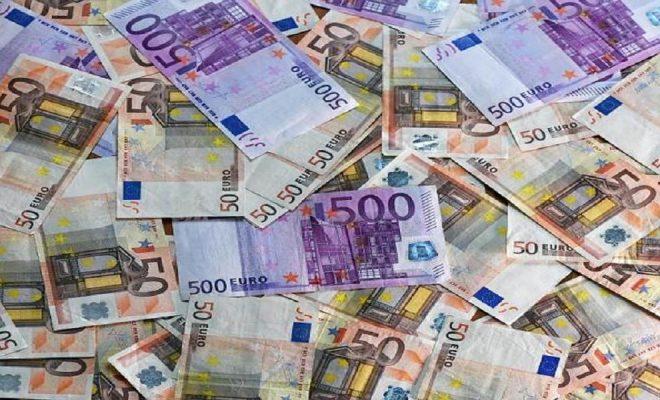 pekgyo-peker-gyo-oxo-investment-gmbh-137-milyon-euroya-arsa-aldi