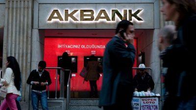 akbank-normale-dondu-bugun-ve-yarin-subeler-aksam-7ye-kadar-acik