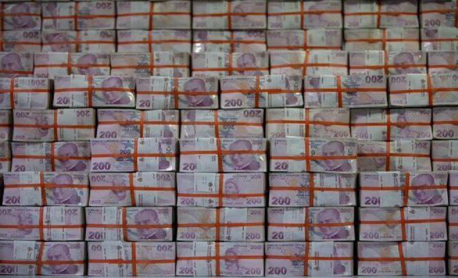 krvgd-kervan-gida-50-milyon-tllik-pay-geri-alimi-yapacak