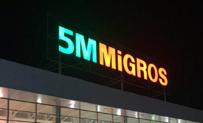 mgros-migros-haziranda-40-yeni-market-acti