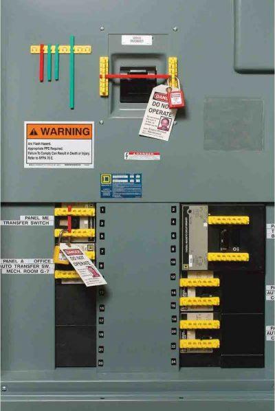 elektrik-sektorunde-etiketleme-kilitleme-eked-loto
